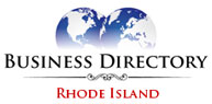 Businesses in Rhode Island